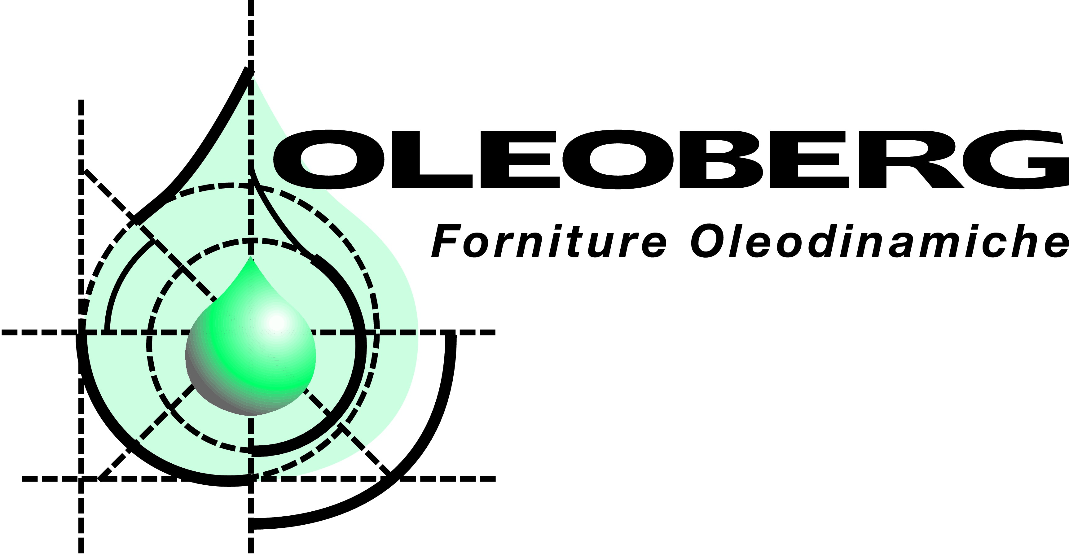 OLEOBERG - LOGO