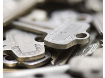 duplicazione chiavi A.A.A. Artigiano Elia