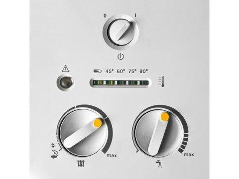sostituzione boiler A.A.A. Artigiano Elia