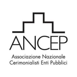 associazione Nazionale Cerimonialisti