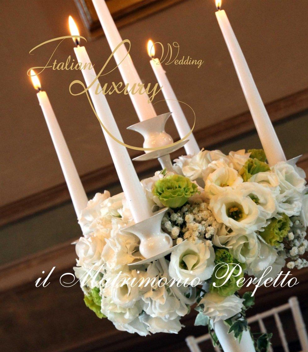 wedding centerpieces flowers