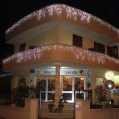 ingresso negozio fiori