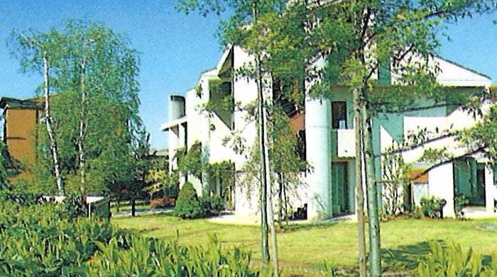 creazione giardini bergamo