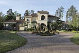 New Home Builder Fort Walton Beach, FL