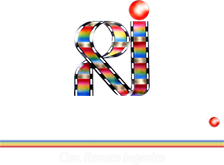 FOTO VIDEO CAV. RENATO INGENITO - LOGO