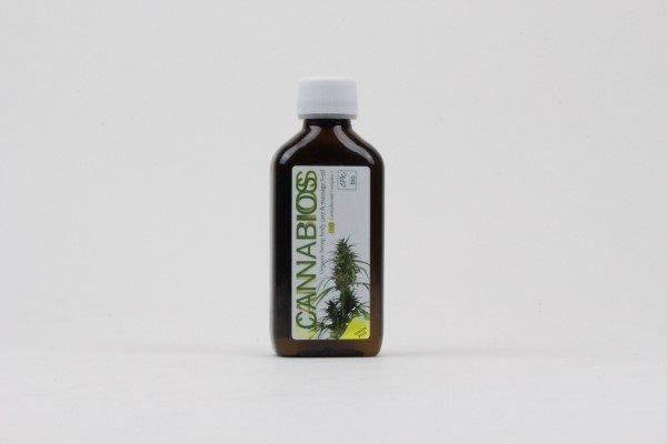 prodotti alla canapa per la cura del corpo a milano