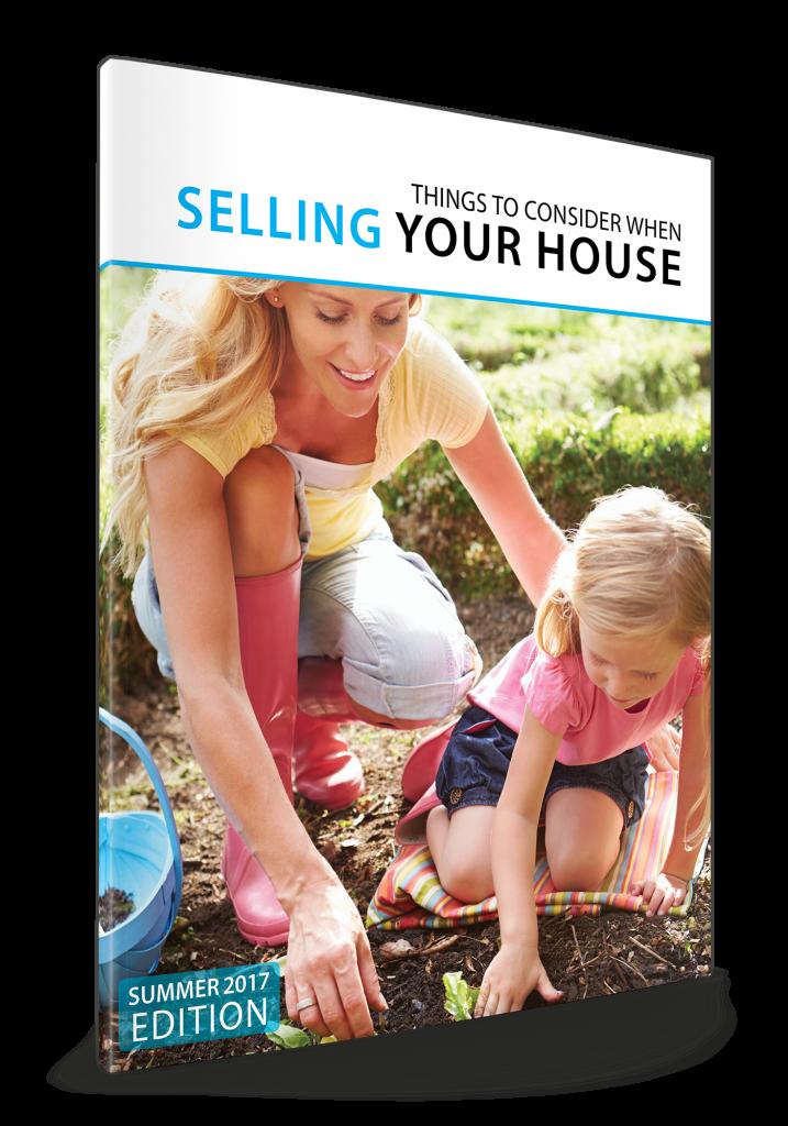 Home Buyer tips in Columbia SC