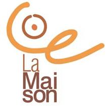 LA MAISON SCUOLA DI DANZA - LOGO