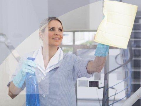 impresa pulizia treviso