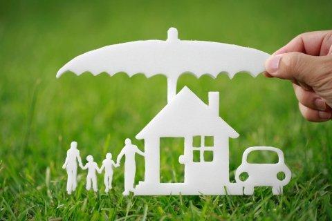 assicuratutto con risparmio assicurato