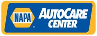 Auto Repair Buffalo NY
