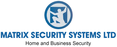 Matrix Security Systems Ltd company logo