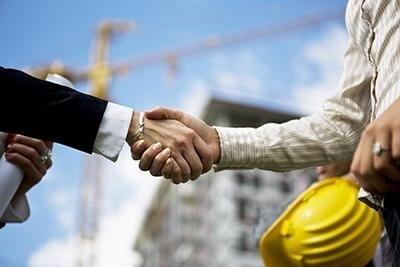 direzione lavori edili