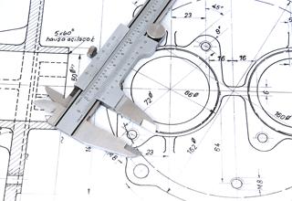 Consulenza ingegneristica