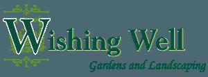 Wishing Well Gardens & Landscaping company logo