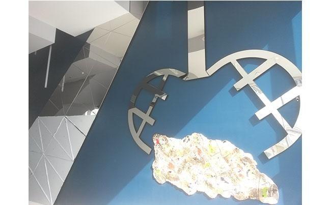 AUTORITA PORTUALE SAVONA - BROVETTO ANTONIO LAVORAZIONE LAMIERE