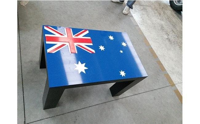 TAVOLINO AUSTRALIA