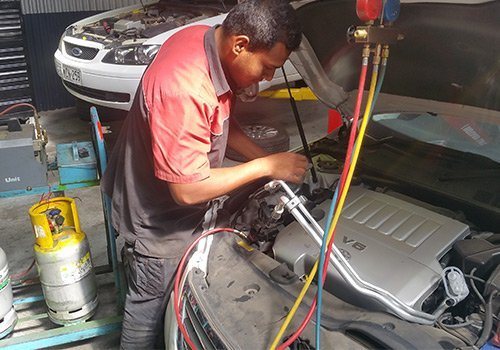 Outstanding Automotive Services Adelaide Pk Mobile Auto Electrical Services Wiring Digital Resources Minagakbiperorg