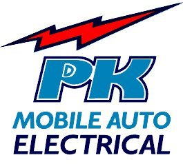 PK MOBILE AUTO ELECTRICAL SERVICE