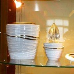 vasi per ceneri funerarie