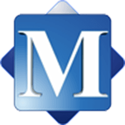 onoranze funebri Mostacciano
