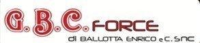 G.B.C. Force Bologna