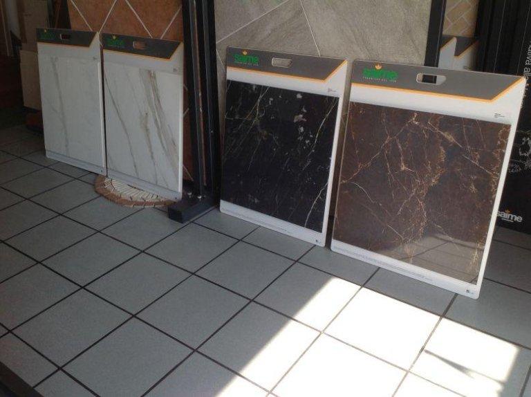 pavimentazioni piastrelle