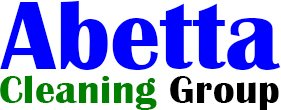abetta cleaning group logo