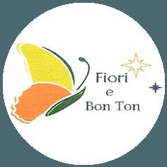 Fiori e Bon Ton - Fioreria - Perugia