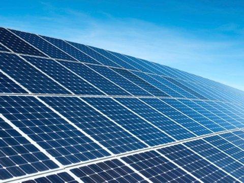 impianti fotovoltaici, fotovoltaici, fotovoltaico