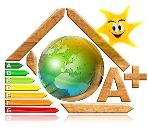 risparmio energetico, risparmio energia