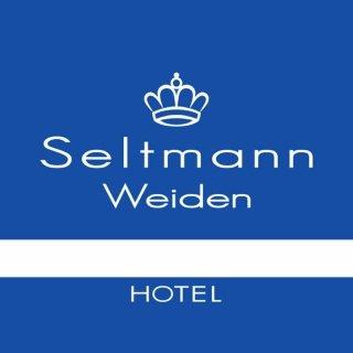 selmann Weiden hotel