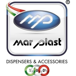 Mar_Plast