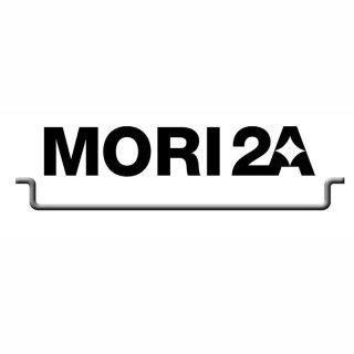 mori2A