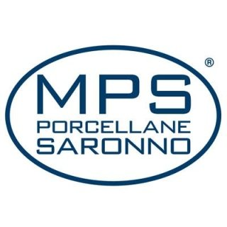 MPS Porcellane Saronno