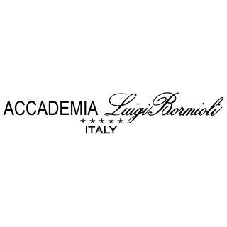 accademia Luigi Bormioli