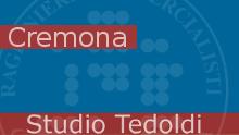 Studio Tedoldi