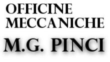 Officine Pinci
