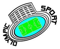 OLYMPIC SPORT - LOGO