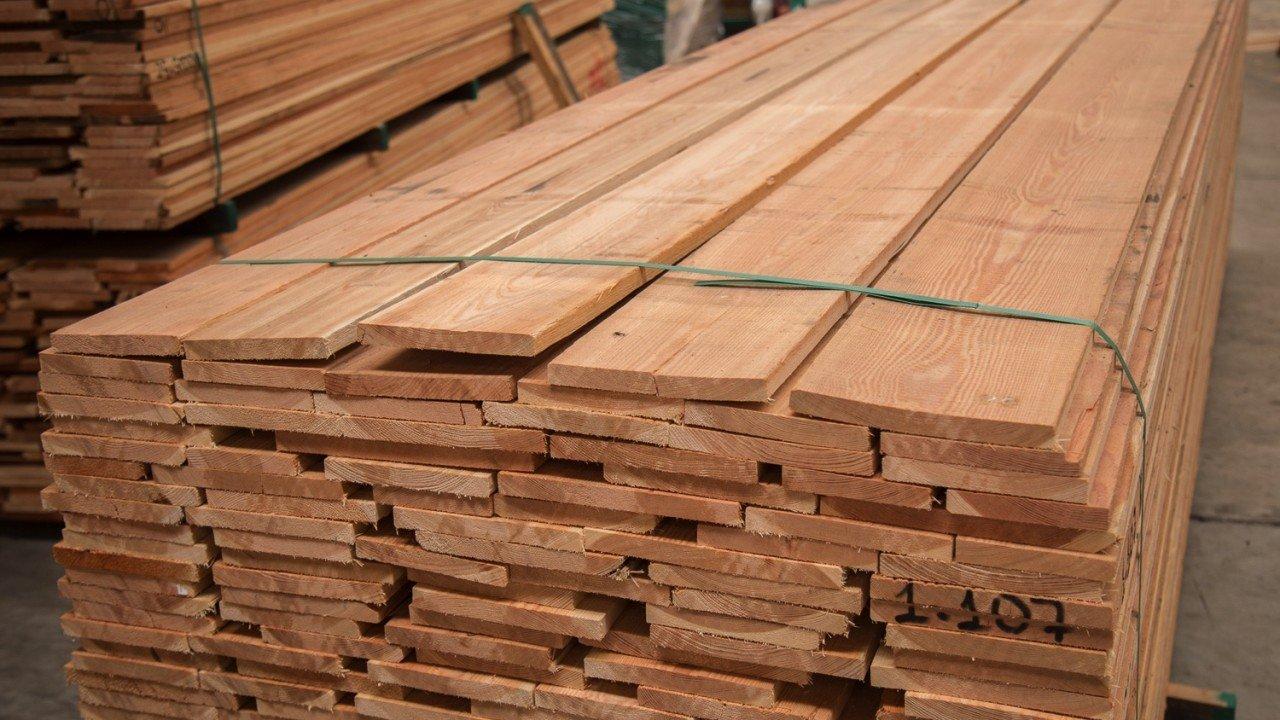 Legname da lavoro roma bottega del legno - Restauro mobili impiallacciati ...