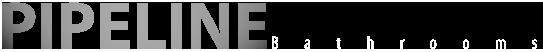 Pipeline Bathrooms Ltd company logo