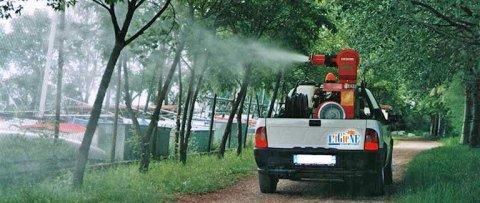 l'igiene bonifiche ambientali