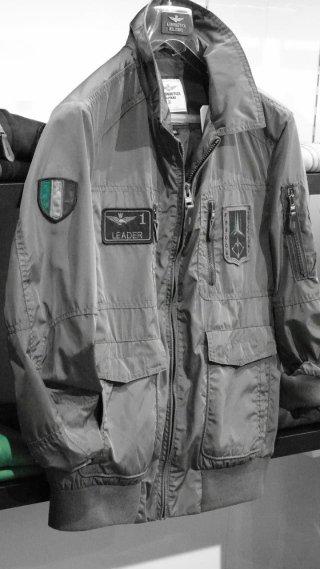 Aeronautica Militare Virtus