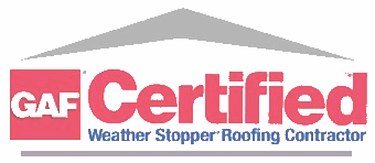 Roof repair Fairfield, CT