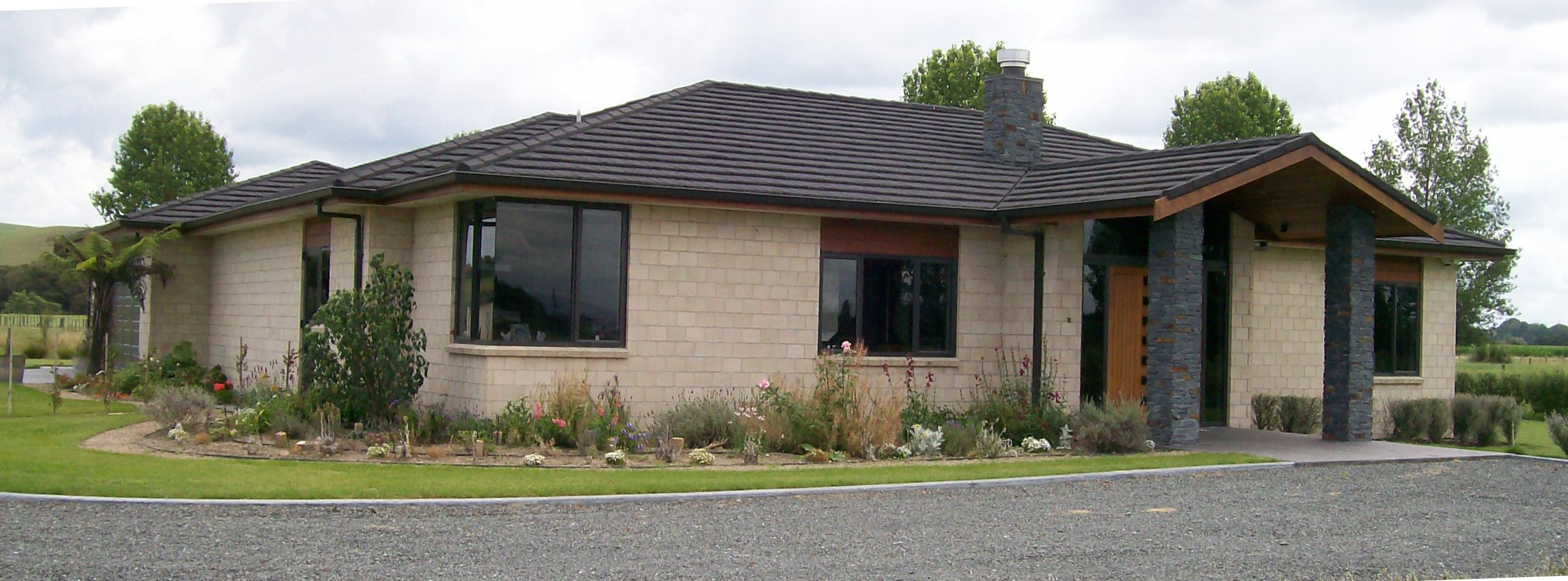 Building solutions provided by the expert builders in Morrinsville