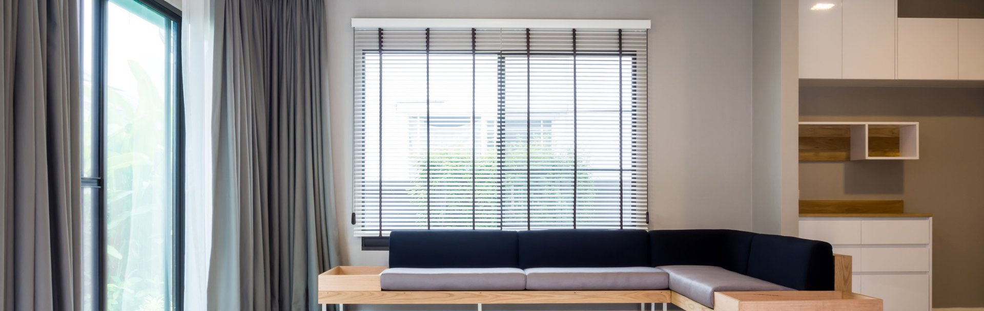 workhouse custom care blind repairs magic home covering blinds repair window edmonton