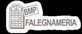 Falegnameria BMP