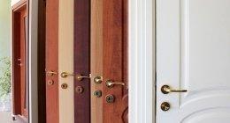 coperture in legno, infissi, serramenti