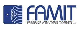 Famit