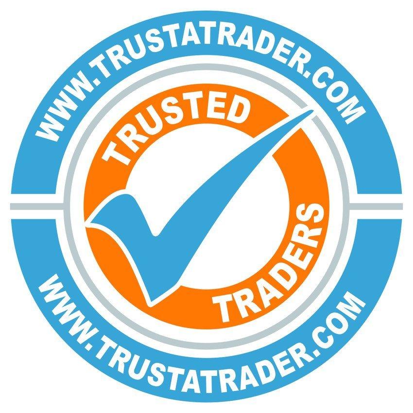 Trustatrader.com logo